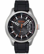 Vyriškas laikrodis HUGO BOSS ORANGE 1550048