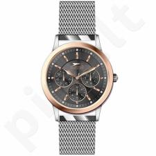 Moteriškas laikrodis Slazenger Style&Pure SL.9.6070.4.02
