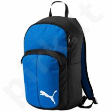 Kuprinė Puma Pro Training II Backpack 074898 03