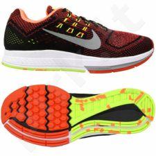 Sportiniai bateliai  bėgimui  Nike Zoom Structure 18 W 683737-806
