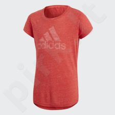Marškinėliai adidas ID Winner Junior CF6739