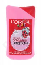 L´Oréal Paris Kids, Very Berry Strawberry, kondicionierius vaikams, 250ml