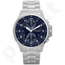 Vyriškas laikrodis Pierre Cardin PC902691F106