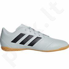 Futbolo bateliai Adidas  Nemeziz Tango 18.4 IN M DB2256