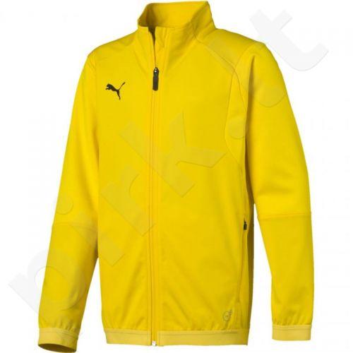 Bliuzonas Puma Liga Training Jacket Junior 655688 07