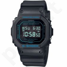 Vyriškas laikrodis Casio G-Shock DW-5600BBM-1ER