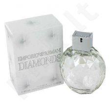 Giorgio Armani Diamonds, kvapusis vanduo (EDP) moterims, 30 ml
