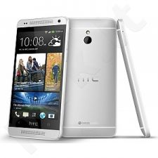 HTC One Mini 601n Silver (copy)