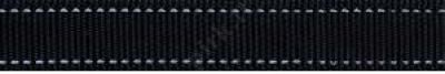 Rogz antkaklis HB14 - A