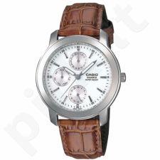 Vyriškas laikrodis Casio MTP-1192E-7AEF