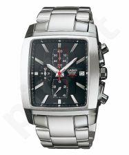 Vyriškas laikrodis Casio EF-509D-1AVEF