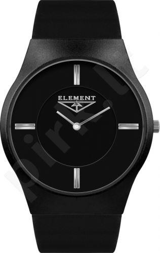 Vyriškas 33 ELEMENT laikrodis 331328