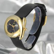 Moteriškas laikrodis MC 13 478