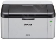 BROTHER HL-1210W 20PPM 32MB WIFI