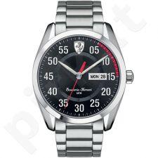 Ferrari D 50 0830180 vyriškas laikrodis