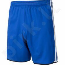 Šortai futbolininkams Adidas Condivo 16 M AJ5837