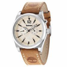 Vyriškas laikrodis Timberland TBL.14642JS/07