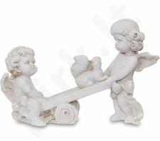 Angelo statulėlė 104846
