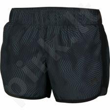 Bėgimo šortai Adidas M10 Q2 Shorts W AZ8460-4