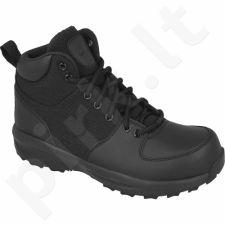 Sportiniai bateliai  Nike Sportswear Manoa GS Jr AJ1280-001