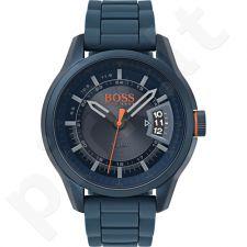 Vyriškas laikrodis HUGO BOSS ORANGE 1550049