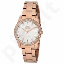 Moteriškas laikrodis Slazenger SugarFree SL.9.6077.3.01