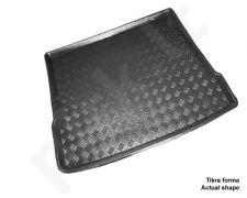 Bagažinės kilimėlis Audi Q3 w tools set 2011-> /11026