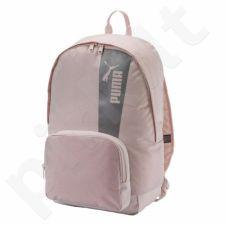 Kuprinė Puma Core Style Backpack 075169 07