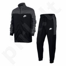 Sportinis kostiumas Nike Sportswear Track Suit M 861774-060