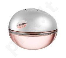 DKNY Be Delicious Fresh Blossom, kvapusis vanduo (EDP) moterims, 100 ml