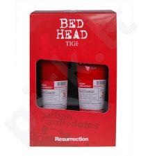 Tigi Bed Head Resurrection rinkinys moterims, (250ml Resurrection shampunas + 200ml Resurrection kondicionierius)
