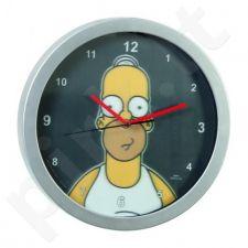 """Simpsonų laikrodis """"Homeris"""""""