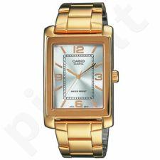 Vyriškas Casio laikrodis MTP1234PG-7A
