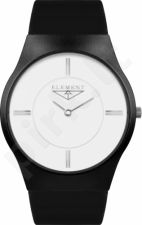 Vyriškas 33 ELEMENT laikrodis 331329