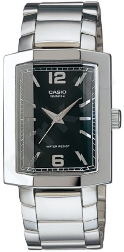 Laikrodis CASIO MTP-1233D-1