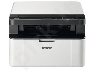 BROTHER DCP-1610W 20PPM 32MB WIFI