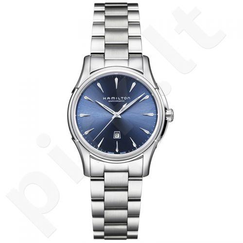 Vyriškas laikrodis Hamilton H32315141