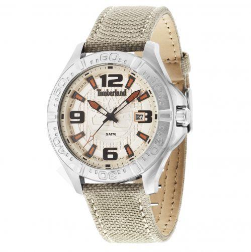 Vyriškas laikrodis Timberland TBL.14643JS/07