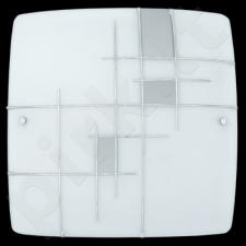 Sieninis / lubinis šviestuvas EGLO 90383 | RAYA 1