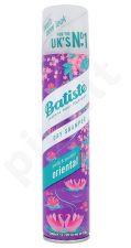 Batiste sausas plaukų šampūnas Oriental, kosmetika moterims, 200ml