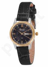 Laikrodis GUARDO S1386-4