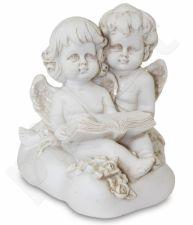 Angelo statulėlė 104853