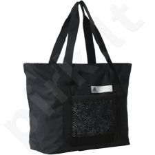 Krepšys Adidas Good Tote Bag W S99175