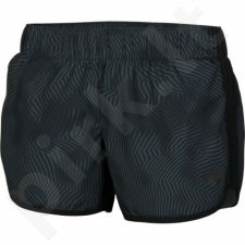 Bėgimo šortai Adidas M10 Q2 Shorts W AZ8460-3