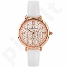 Moteriškas JORDAN KERR laikrodis JK8240B