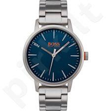 Vyriškas laikrodis HUGO BOSS ORANGE 1550058