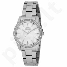 Moteriškas laikrodis Slazenger SugarFree SL.9.6077.3.02