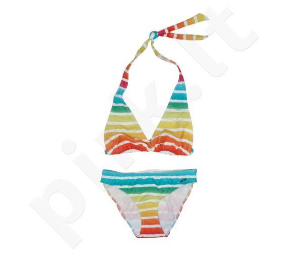 Maud. bikinis merg. 25245 01 152