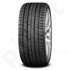 Vasarinės EP Tyres IOTA ST-68 R22