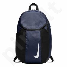 Kuprinė Nike Academy Team BA5501-410